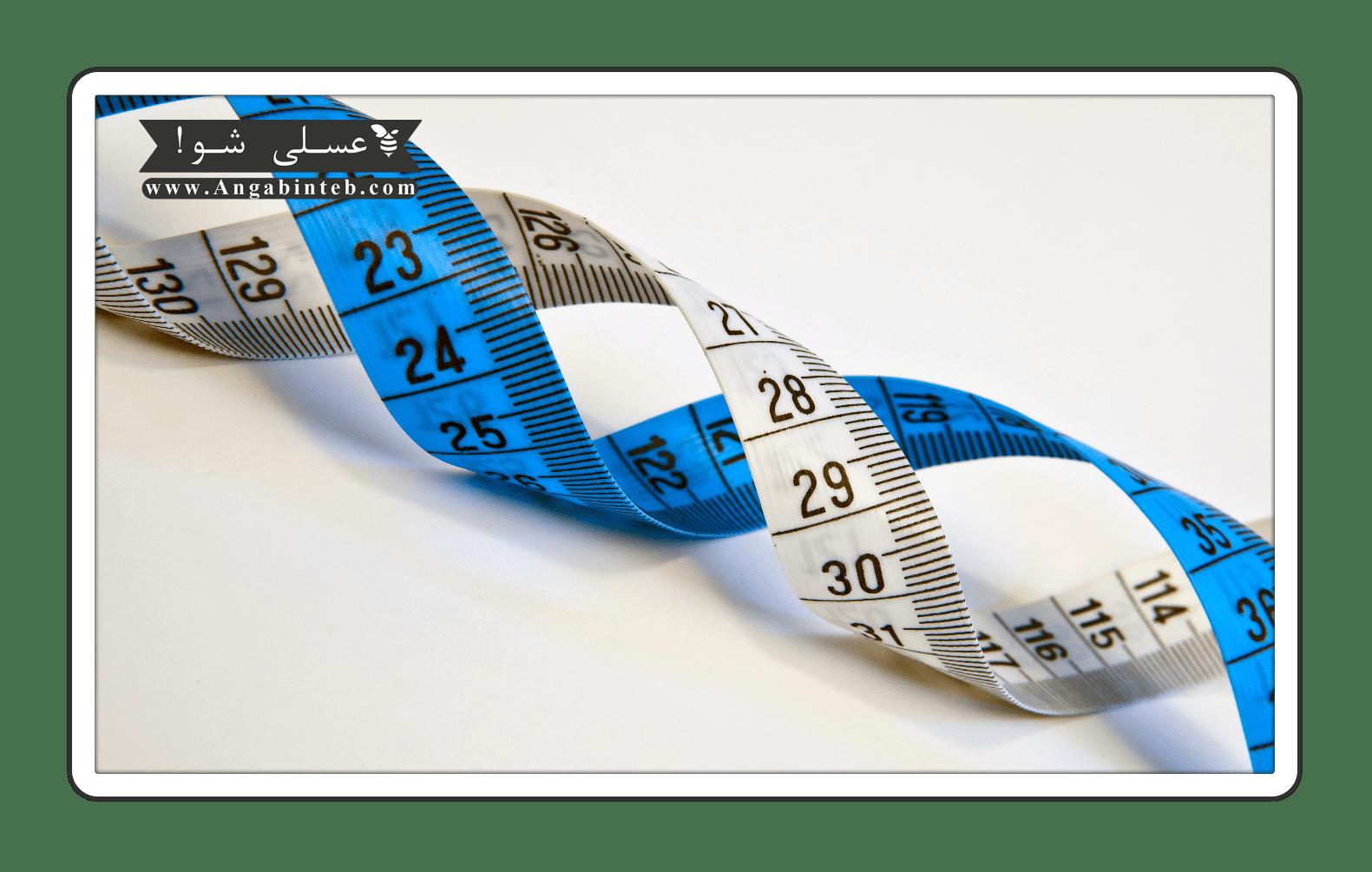 ژنتیک و چاقی